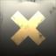 Fx mining Inc
