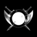 Kaede Industries