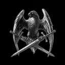 The Raven Discord