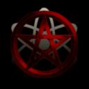StarRider's LLC.