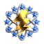 Star Forge Companies Inc.