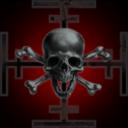 Die Gesandten des Todes