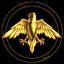 Strategic Holding - 3rd Division