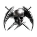 Death Dealers Incorporated