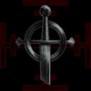 DarkFrogg Saints