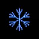 IceCraft Corp