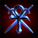 Chaotic Templars