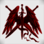 War Wings Corporation