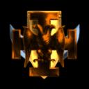 Fannatic Elite Assault Regiment