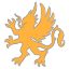 Lion Hearts Federation