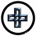 Essence Expeditionary Corporation
