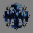 Gelios Corp