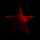 Anarchist Federation