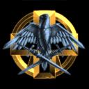 United Legion Of Mercenaries