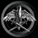 Caldari Supply and Armament Inc.
