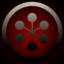Zero Field Atoms