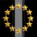 United Freedom-Star Republic