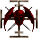 666-HeLL-SpaWn666