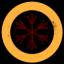 Probycus Otsito Corporation