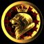 Royal Galactic Federation