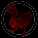 Kraylor Darkkitten Corporation