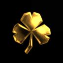 Gladiur Corporation