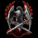 Mercenaries.of.Andosia
