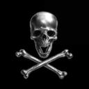 Honor Die 'Me Corporation