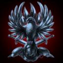 Black Hawk Dark Legion