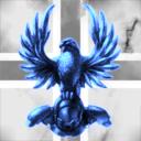 Angelic Phoenix Vanguard