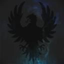 EagleClaw Dynamics