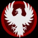 2nd Echelon Combat Training Center