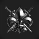 Black Flag QC