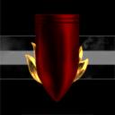 The Snipe Hunt Element