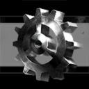 Esparto Industries