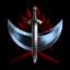 The Darkspear Initiative