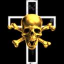Penitent Pirates