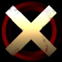 XCOM Institute