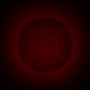 Blood Moon Traders