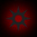 Jormungand Corporation