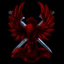 Anvil Of Hephaestus