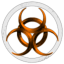 Weyland Industries Inc