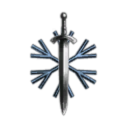 The Tundra's Sword