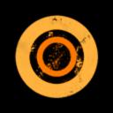 Ouroboric Absolution