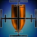 Golden Bullet Industries