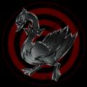 Just Another Temp War Duck Corp