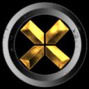 Ore-X Group
