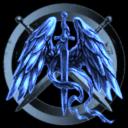 Angelic Empire
