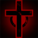 The Cobrastan Cult