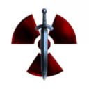 Alarmstufe-Rot